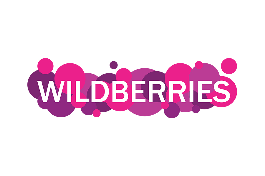 Интернет-гипермаркет Wildberries